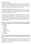 Lista Eletropneumática e Hidráulica Resolvida