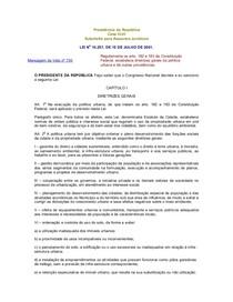 2014925_163538_LF-10.257-01-ESTATUTO+DA+CIDADE