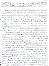 Lucas da Silva Maia Siqueira - T3068H-0