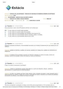 AVs Medida Esf.2014/1