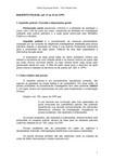3. Inquérito policial- resumo