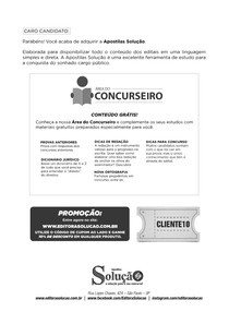 SEE SP   Diretor de Escola (COMPLETA).pdf