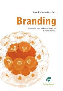 livro-branding-o-manual-para-voce-criar-gerenciar-e- avaliar-marcas