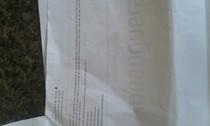 prova administração financeira e orçamentária5.jpg