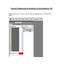 tutorial_dreamweaver 41