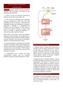 Tbl 3- hormônios da tireoide e UCP