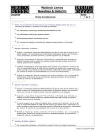 WL-Questões-04-Direito Constitucional-046-PCI
