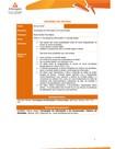 RDE_Tecnologias_da_Informacao_e_Comunicacao_Tema_03