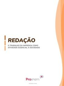 TEMA DE REDAÇÃO - TEMA 02 - JUNHO (1)