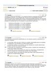 Avaliação Parcial   V.2   Administração de Marketing