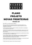 Exemplo_Plano_Projeto__Ricardo_Vargas