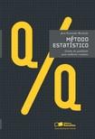 Método estatístico, Machado, 1ed