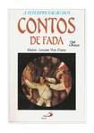 A Interpretacao Dos Contos De Fada Marie L V Franz