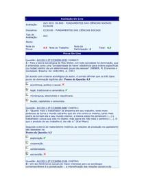 CCJ0001-WL-AV2-Ciências Sociais-Prova-04
