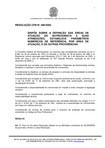 Resolução 380 CFN