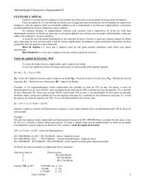 Custo_de_Capital