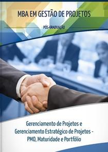 Gerenciamento_de_Projetos_PMO