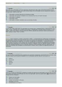 2014.01 - EAD AVS Gestão de Segurança da Informação