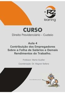 História do Direito Brasileiro - Apostila (68).pdf