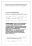 trabalho de probabilidade e estatistica 1 (2)