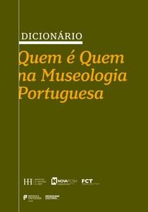 dicionario_quemquem