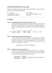laje-macic3a7a-exercc3adcio-resolvido