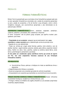 FARMACOTÉCNICA II 01