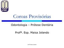 Coroas+Provisórias+%282%29 (1)