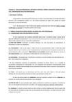 UNIDADE 4- DOS ATOS PROCESSUAIS
