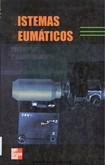 Sistemas pneumaticos - principios e manutenção
