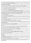 AV1 - Probabilidade - 124 Questões - Banco Estácio
