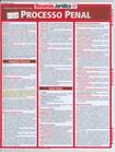 Resumão Jurídico - Direito Processual Penal