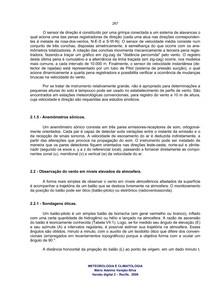 281_METEOROLOGIA_E_CLIMATOLOGIA_VD2_Mar_2006