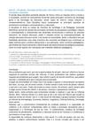Aula 01 – Introdução. Sociologia da Educação_ Uma Visão Crítica – Sociologia da Educação