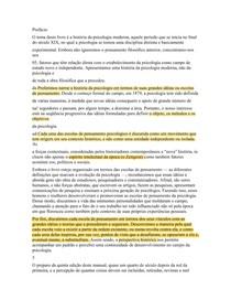 História da Psicologia Moderna_9 Edição-Shultz (1)