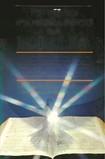 Estudo Panorâmico da Bíblia Henrietta C. Mears