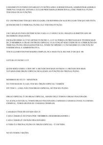 Anotações pessoais aula 1 PARTE 2