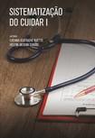 livro  sistematização do cuidar I