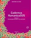 caderno humanizacao no parto