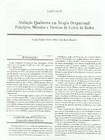 Capítulo 8 - Avaliação Qualitativa Em Terapia Ocupacional