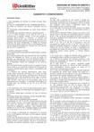 2014-2 Temas II-1a-N-20140926 - GABCOMENT