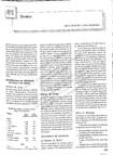 Semiologia das Diarreias (Lopez)