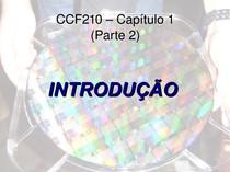 CCF210_aula04