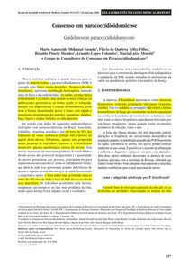 consenso pbmicose