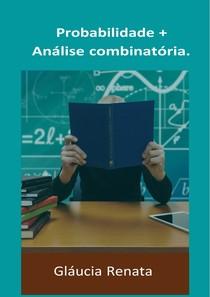 Probabilidade para Ensino Fundamental a concursos : Teorias e questões