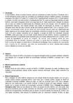 Dosagem Ácido fosfórico