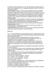 O Conselho Federal de Medicina 2 AULA TANATOLOGIA - Cópia