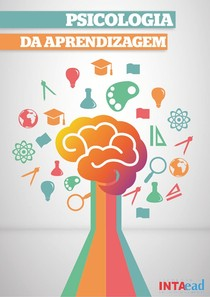 7ce0130e32d Psicologia da Aprendizagem - Metodologia Científica - 2