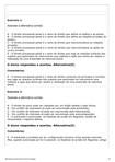 ED Teoria Geral do Processo Penal - Direito Unip 5° Semestre
