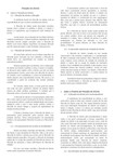 Resumo doutrina - Filosofia do Direito